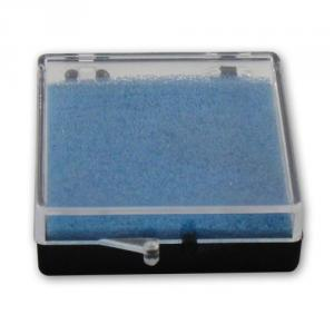 WCL-058 Rings Box Plastic Box Pin Box Packing Box Clear Box